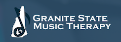 Granite State Music Therapy
