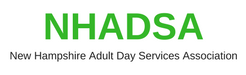 New Hampshire Adult Day Services Association